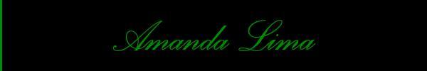 Amanda Lima Pornostar  Milano Trans 3884982645 Sito Personale Class