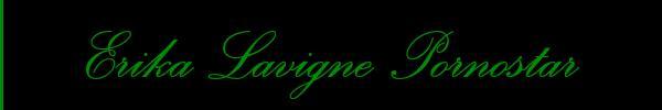 Erika Lavigne Pornostar  Bresso Trans 3894471891 Sito Personale Class