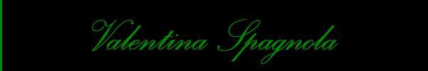 Valentina Trans Spagnola  Lido di Savio Trans 3393771414 Sito Personale Class