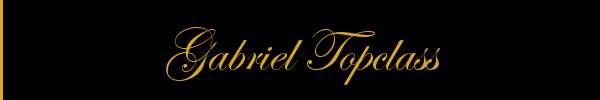 Gabriel Topclass