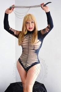 Trans EscortSissi Piton