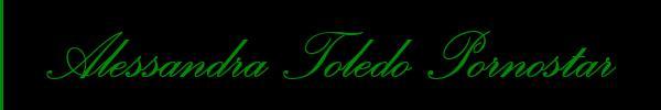Alessandra Toledo Pornostar  Rimini Trans 3396743933 Sito Personale Class