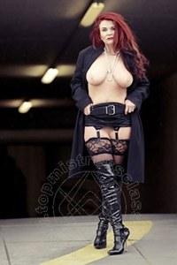 MistressAshley Stone