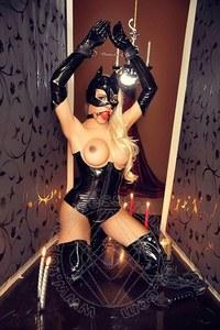 Mistress TransLady Taty