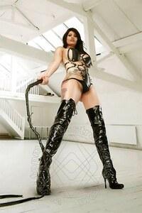 Mistress TransTattoomodel Ts Shirin