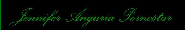 Jennifer Anguria Pornostar  Civitanova Marche Trans 3425724296 Sito Personale Class