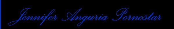 Jennifer Anguria Pornostar  Lecce Trans Escort 3425724296 Sito Personale Class