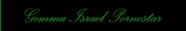 Gemma Israel Pornostar  Padova Trans 3335736159 Sito Personale Class