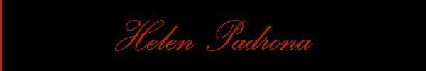 Ana Livia De Caprio