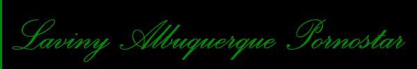 Laviny Albuquerque Pornostar  Legnano Trans 3890019370 Sito Personale Class