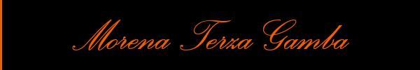 Perola Nera Terza Gamba  Brescia Trav 3274976773 Sito Personale Class