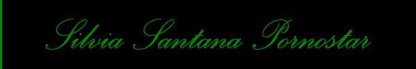 Silvia Santana  Foggia Trans 3206346022 Sito Personale Class