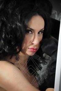 Mistress TransJessica Schizzo Italiana