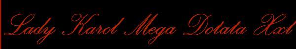 Lady Carol Delavega  Milano Mistress Trans 3496888732 Sito Personale Class