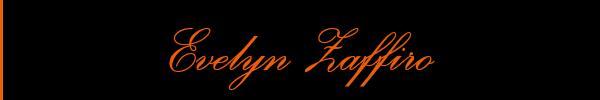 Evelyn Zaffiro  Verona Trav 3201758613 Sito Personale Class
