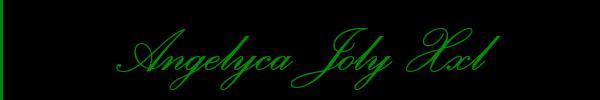 Angelyca Joly Xxl  Manfredonia Trans 3512582829 Sito Personale Class