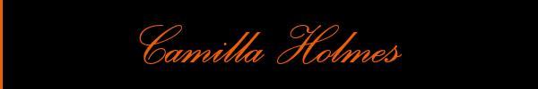 Camilla Holmes  Quartu Sant'Elena Trav 3313184962 Sito Personale Class
