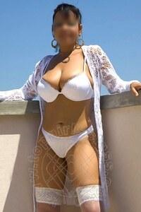 GirlLady Esmeralda