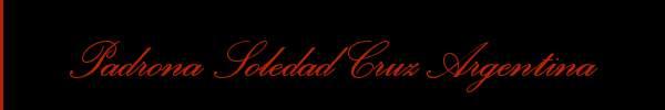 Padrona Soledad Cruz Argentina  Torino Mistress Trans 3899863252 Sito Personale