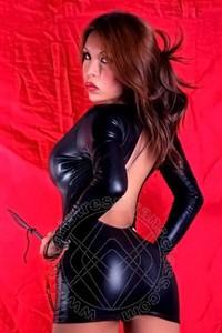 Mistress TransPadrona Soledad Cruz Argentina