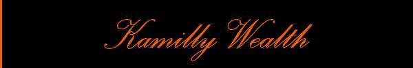 Kamilly Wealth  Milano Trav 3349632286 Sito Personale Class