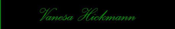 Miss Vanessa Hickmann  Cagliari Trans 3892890691 Sito Personale Class