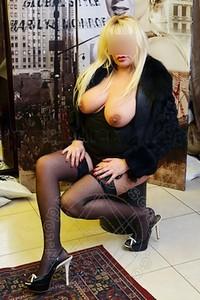 MistressLady Valentina