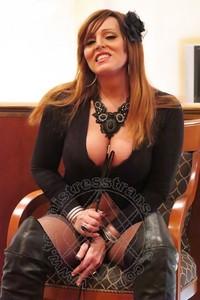 Mistress TransMonica Liz