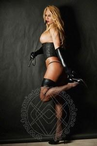 Mistress TransLady Marcella Ferrari