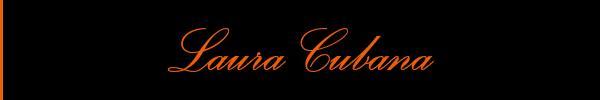 Laura Terza Gamba  Milano Trav 3348170445 Sito Personale Class