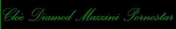 Chloe Diamond Xxl  Bologna Trans 3248210092 Sito Personale Class