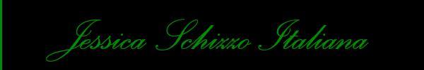 Jessica Schizzo Italiana Siena Trans 3487019325 Sito Personale Top