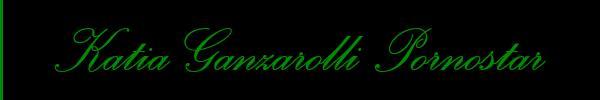 3495028001 Vieni a vedere le foto del sito personale di Katia Ganzarolli Pornostar su toptransclass.it