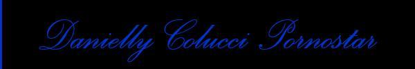 3203491566 Vieni a vedere le foto del sito personale di Danielly Colucci Pornostar su toptransescortclass.it