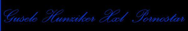3381437652 Vieni a vedere le foto del sito personale di Giselehunzikerxxlpornostar su toptransescortclass.it