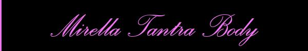 3291128598 Vieni a vedere le foto del sito personale di Mirella Tantra Body su topgirlsclass.it
