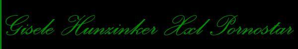 3381437652 Vieni a vedere le foto del sito personale di Gisele Hunzinker Xxl Pornostar su toptransclass.it