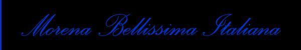 3460174530 Vieni a vedere le foto del sito personale di Morena Pires Bellissima Italiana su toptransescortclass.it