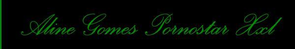 3285930377 Vieni a vedere le foto del sito personale di Aline Gomes Xxl su toptransclass.it