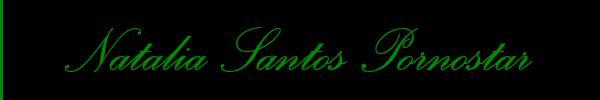 3276674058 Vieni a vedere le foto del sito personale di Natalia Santos Pornostar su toptransclass.it