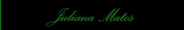 3384735242 Vieni a vedere le foto del sito personale di Juliana Matos Pornostar su toptransclass.it