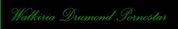 3389678827 Vieni a vedere le foto del sito personale di Walkiria Drumond Pornostar su toptransclass.it