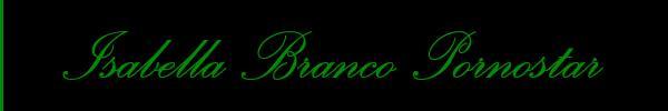3892361622 Vieni a vedere le foto del sito personale di Isabella Branco Pornostar su toptransclass.it