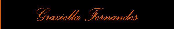 3271929552 Vieni a vedere le foto del sito personale di Graziella Fernandes su toptravclass.it