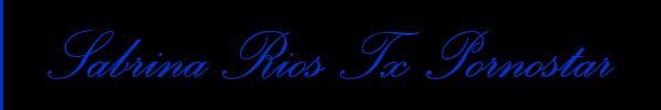 3804780133 Vieni a vedere le foto del sito personale di Sabrina Rios Tx Pornostar su toptransescortclass.it