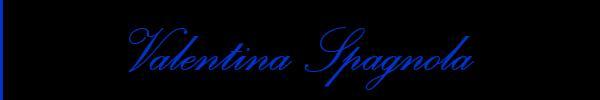 3393771414 Vieni a vedere le foto del sito personale di Valentina Trans Spagnola su toptransescortclass.it