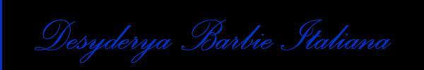 3345384236 Vieni a vedere le foto del sito personale di Desyderya Barbie Italiana su toptransescortclass.it