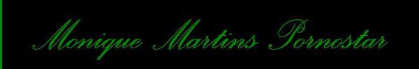 3890470844 Vieni a vedere le foto del sito personale di Monique Martins Pornostar su toptransclass.it