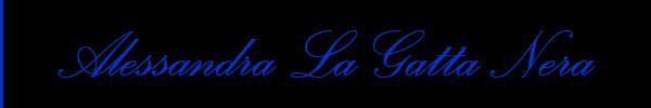 3488811524 Vieni a vedere le foto del sito personale di Alessandra La Gatta Nera su toptransescortclass.it
