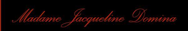 3884822293 Vieni a vedere le foto del sito personale di Madame Jacqueline Domina su topmistressclass.it
